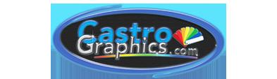 Castro Graphics